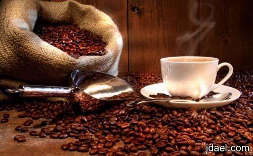 شرب القهوه ودراسات جديده تثبت فوائدها على الصحه والجسم