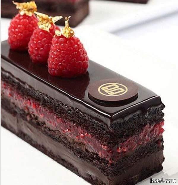 صور حلويات وشوكولاته واجمل انواع الحلى والكيكات للذواقين