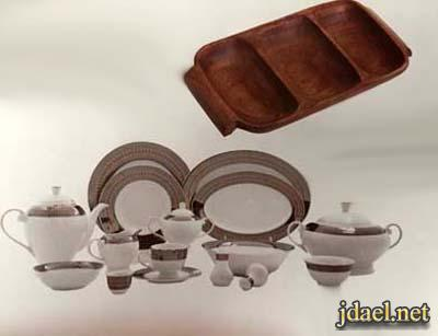 ادوات ومستلزمات واحلى اكسسوار للمطبخ الانيق بجديد هوم سنتر