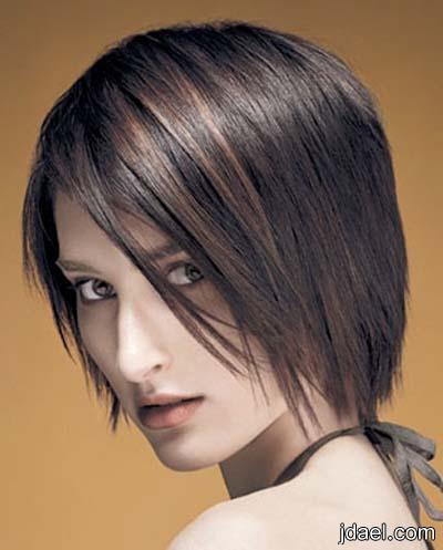 الوان صبغات الشعر جديد الالوان لصبغات الشعر