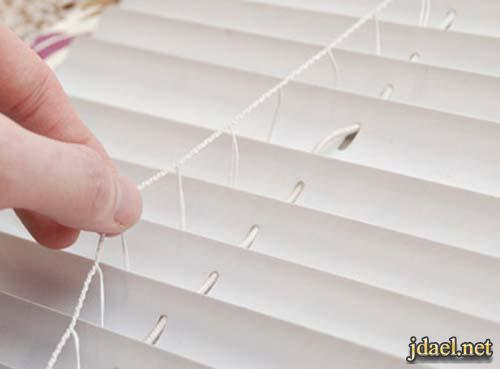 اسهل طريقة تصميم ستاير روماني صنع يدك بالصور