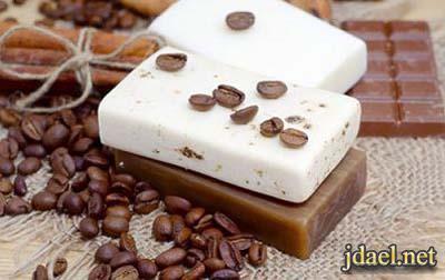 القضاء على السيلوليت بعد الولاده والرجيم بحبوب القهوه