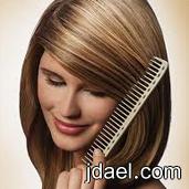 افضل الخلطات لتنشيط بصيلات الشعر علاج تساقط الشعر تقوية ولمعان