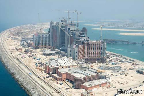 سياحه في دولة قطر اجمل دول الخليج صور ومعلومات