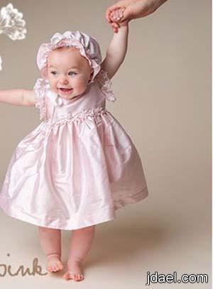 ازياء اطفال مواليد بنات واولاد ملابس للبنوته البيبي اناقه بيبهات