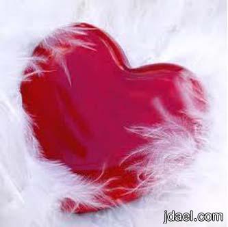 خلفيات واتس اب قلوب الحب رمزيات وتساب للبلاك بيري