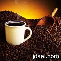 القهوة والشوكولاته تقي من مرض سرطان الامعاء