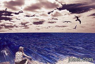 اجمل الصور للواتس بلاك بيري صور رمزيه واتس كيوت