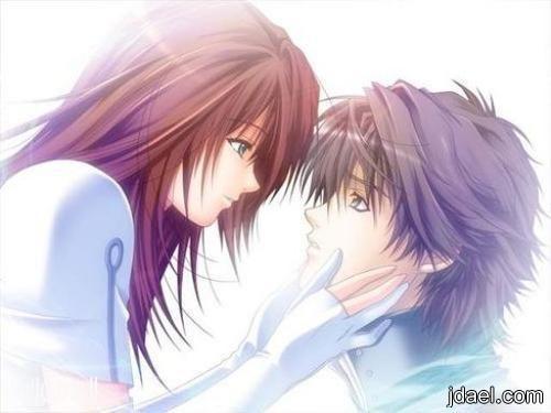 الحب لايقبل الاعتذار