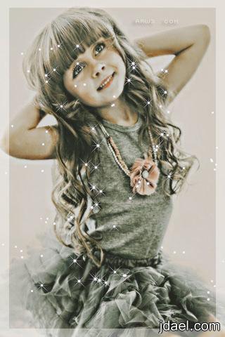 خلفيات ايفون بنوته حلوه اجمل صور الاطفال رمزيات اي فون طفوله