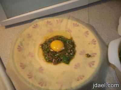 طريقة عمل بريك تونسي وصفه سهله مطبخ تونس الخضراء بالصور