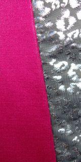 قماش الترتر فساتين ترتر سهرة موضة ازياء الترتر 2013 للسهره
