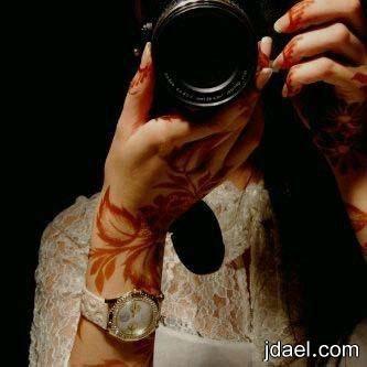 صور للواتس بنات الخليج خلفيات وتساب للبلاك بيري كشخه رمزيات