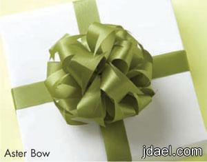 ريبورتاج متكامل للف الهدايا, يا روعة الهدايه,