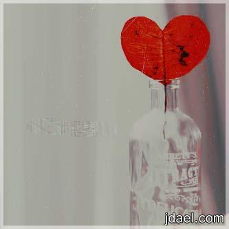 رمزيات قلوب الالم وتساب بلاك بيري صور رمزيه قلب جريح