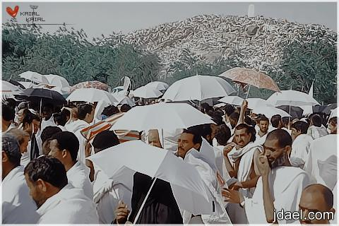 خلفيات بلاك بيري دينيه صور للبلاك بيري موسم الحج رمزيات