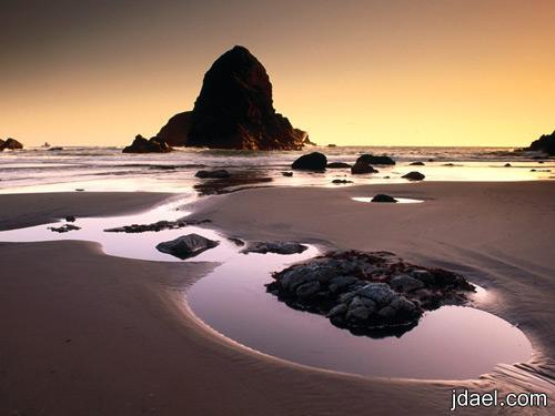 صور مناظر جميلة عن البحر