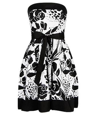موديلات فساتين نسائية فساتين بنات جديدة موضة الفساتين