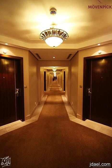 ارقى فنادق مدينة ينبع الصناعيه