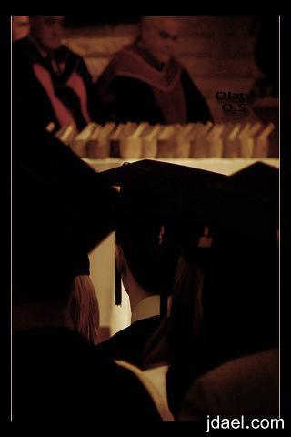 خلفيات ايفون نجاح 2013 اجمل صور فون انمي رمزيات للايفون