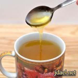 شاي الكمون بالعسل بروعة الطعم وافضل طريقه صحيه بالصور
