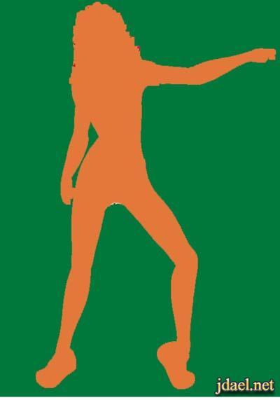 برنامج غذائي لانقاص الوزن كيلو الاسبوع وتنظيف الجسم السموم