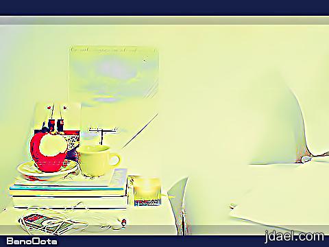 خلفيات للبلاك بيري 2013 رمزيات بي بي متميزه ومتنوعه