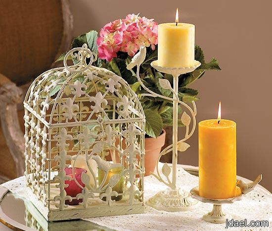 اجمل واغرب الشموع تصميم لشموع متحركه وغريبه ورومنسيه
