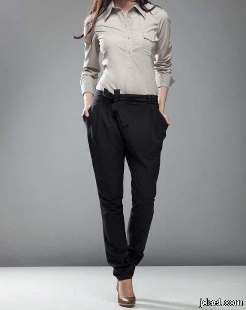 ازياء مراهقات ازياء 2013 تشكيله ملابس منوعه بنات