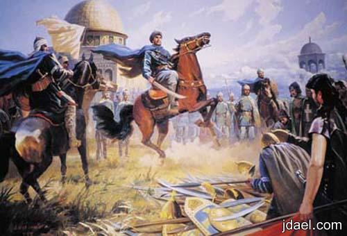 فلسطين معلومات تاريخيه مهمه بالصور ارشيف التاريخ