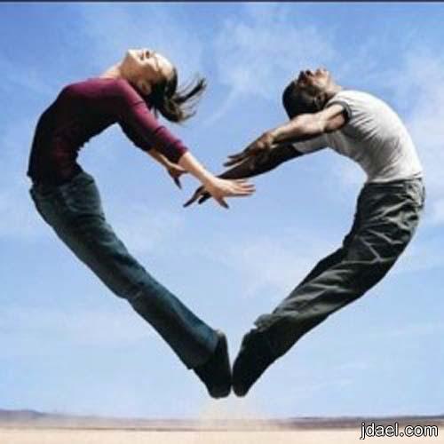 اسباب الاصابه بالفتور العلاقه وكيف يحدث الحب وهل مدة صلاحيه