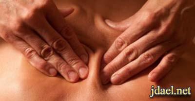 نصائح لشد ترهلات الجسم وترطيب جفاف الجلد بعد فترة الرجيم