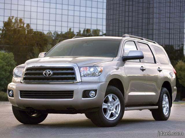 جديد السيارات لعام 2012 الخليج صور سيارات فخمه