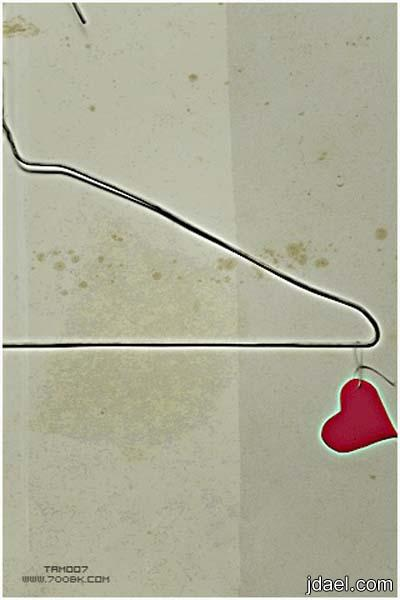 صور كرتون وتساب جلاكسي رمزيات واتس جالكسي منوعات كيوت