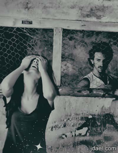 رمزيات احضان واتس جلاكسي صور رمزيه رومنسيه وتساب جالكسي