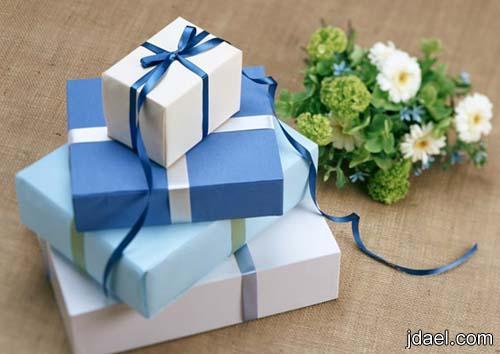 صور هدايا العيد تقبل الله منا ومنكم عيد مبارك عليكم