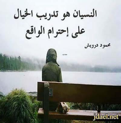 صور وتساب ابيض واسود قسوة غياب حزن فراق نسيان