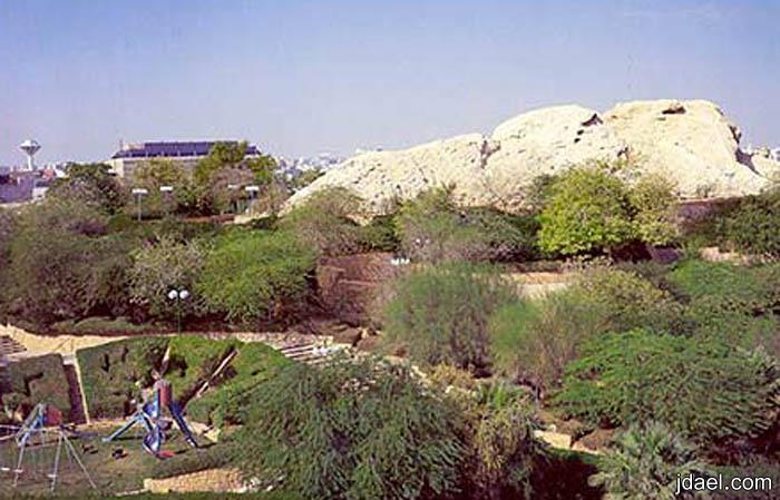 صور من الرياض المدينة السياحية وعاصمة السعودية معالم سياحية في الرياض