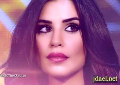 رمزيات وتساب لاتويا وصور WhatsApp جمال لبناني