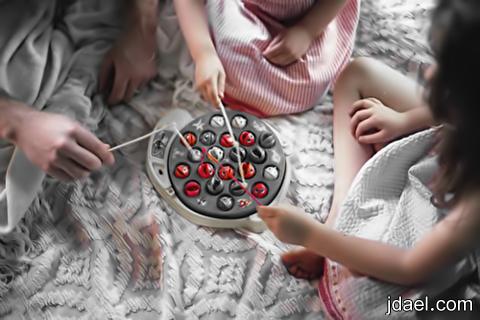 صور منوعه للبلاك بيري خلفيات البلاك بيري صور رمزيه بنات