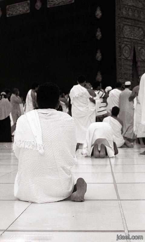 صور رمزيه سامسونج جلاكسي دينيه خلفيات جالكسي مهبط الوحي