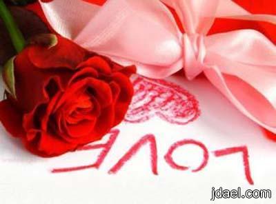 نزار قباني وصور قصائد الحب ومعاناة الالم عند الفراق