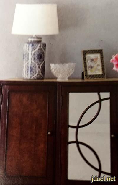 ابجورات home كلاسيك ومودرن لاناقة البيوت العصريه