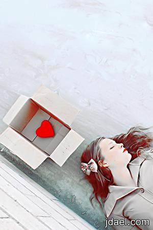 جديد خلفيات البلاك بيري رمزيات رومانسيه اروع الصور للبلاك بيري