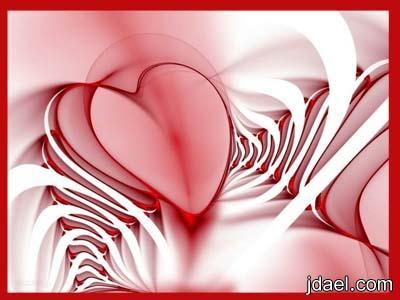 كلام في الحب واحواله