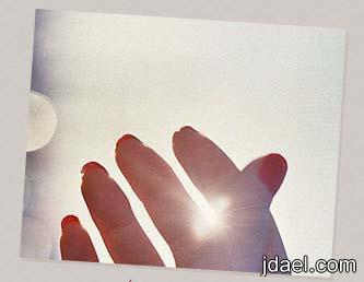 صور وتساب الامل للبلاك بيري رمزيات واتس امل مشرق 2013