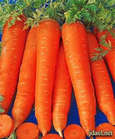 فاكهة وخضار ترفع جهاز المناعة في الجسم للوقاية من الامراض