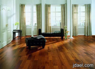 تنظيف الباركيه طرق سهله لوقاية الباركيه نظافة ارضيات الخشب