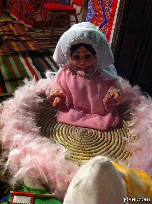صور فعاليات مهرجان جده التاريخيه وكنا كدا بالمملكه العربيه السعوديه