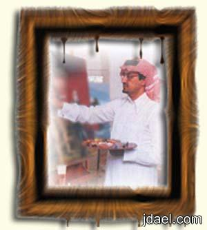 قصيدة الهبوب للشاعر دايم السيف الامير خالد الفيصل